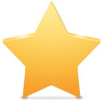 star_PNG1590